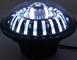 K1 7'' Headlight