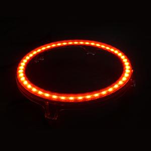 7'' Halo Ring